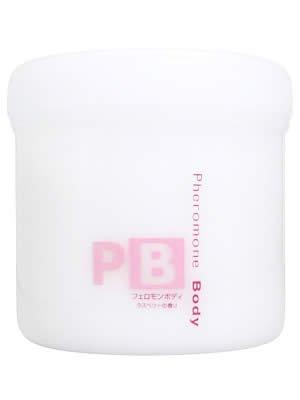 フェロモンボディソープ 500g フェロモン配合ーソープ フェロモンセッケン 塩の泡立つボディソープ ラズベリーの香り レビューで