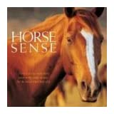 "Horse Sensevon ""Willow Creek Press"""