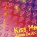 Kiss Me (CCCD)