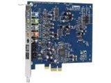 X-fi Xtreme Audio Pci Express 24BIT Soun Blaster