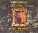 The Legends Collection - The Miles Davis Collection
