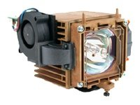 Infocus Lamp Module for Lp650/Ask C200/Proxima Dp6500X Projectors