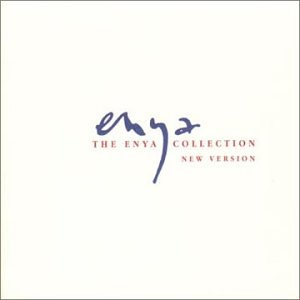 Bruce Springsteen - Enya Collection - Zortam Music