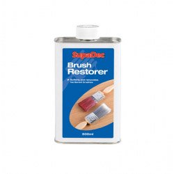 restaurateur-de-brosse-500-ml