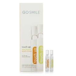 GoSMILE - Touch Up - Pearch & Pearlicious Refills - on-the-go Smile Refresher - Buy GoSMILE - Touch Up - Pearch & Pearlicious Refills - on-the-go Smile Refresher - Purchase GoSMILE - Touch Up - Pearch & Pearlicious Refills - on-the-go Smile Refresher (Health & Personal Care, Products, Personal Care, Oral Hygiene, Teeth Whitening)