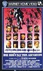 Die Brücke von Arnheim - Das Kriegsepos [VHS]