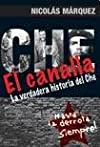 CANALLA, EL (Spanish Edition)