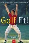 Golf-fit!