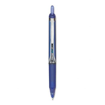 Pilot® Precise® V7RT Retractable Rolling Ball Pen PEN,PRECISE, V7 RT,BE (Pack of50)