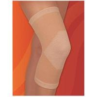 Therall Joint Warming Knee Support, Beige, Medium