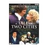 A TALE OF TWO CITIES (1980) [IMPORT]by Paul Shelley