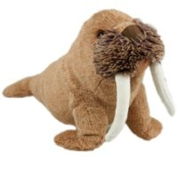 winston-walrus-squeaking-dog-toy-size-large