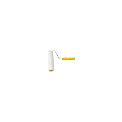 maurer-12020010-rouleau-de-peinture-acrylique-fibre-blanche-150-mm