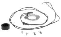 Tisco - Ford 600 700 800 900 Naa 2000 4000 Ignition Kit. Ef4P6