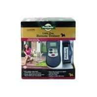 petsafe little dog remote trainer manual