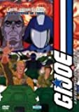 G.I. Joe: A Real American Hero- The Cobra Strikes / The Revenge of Cobra