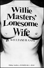 Willie Masters Lonesome Wife