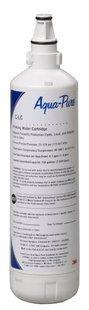 Aqua Pure C-LC AP Easy  Drinking Water Filter Cartridge 56180-11