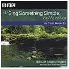 Cliff Adams Singers / As Time Goes By