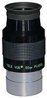 TeleVue Plossl 55 0mm Eyepiece EPL-55 0B0001GQDZE