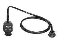 Nikon SC-23 TTL Remote Cord