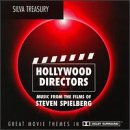 great-movie-themes-in-dolby-surround-hollywood-directors-music-from-the-films-of-steven-spielberg