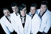 Image of The Hives