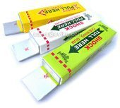 Shock Chewing Gum - 1