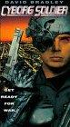 219NDDWRSRL. SL160  Cyborg Soldier [VHS] Reviews