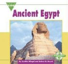 Ancient Egypt (Let's See Library: Ancient Civilizations) (0756502918) by Klingel, Cynthia Fitterer