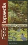 garden-pondlopaedia