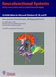 neurofunctional-systems-cd-rom-3d-reconstructions-with-correlated-neuroimaging