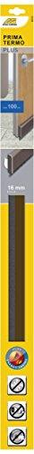 schellenberg-door-threshold-seal-primatermo-brown-66312