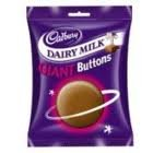 cadbury-dairy-milk-giant-buttons-100g-x-12-1-box-of-12-packs