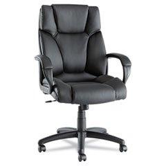 3-pack-value-bundle-alefz41ls10b-fraze-high-back-swivel-tilt-chair-black-leather
