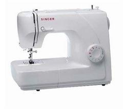 Singer MC 1507 Machine à Coudre 16 Points Ajustables