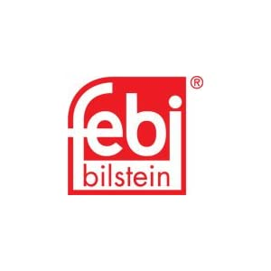 Febi 20310 Air Bellows