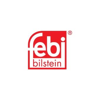 Febi-Bilstein 30650 Interruptor luces freno