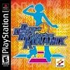 Dance Dance Revolution Konamix - Play...
