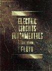Electric Circuits Fundamentals, 3Rd Ed.