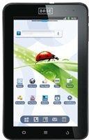 E-Plus eplus ZTE BASE Tab 7.1 -white- (IFI)
