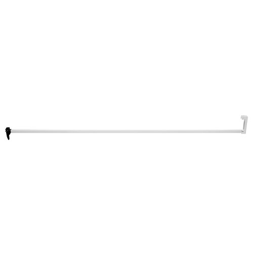 Drawer Safety Latches front-585323