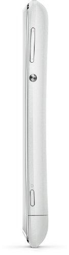 Sony-Xperia-E-Smartphone-dbloqu-3G-Android-Blanc