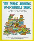 img - for Young Author'S Do It Yourself by Donna Guthrie/Nancy Bentley (1994-03-01) book / textbook / text book