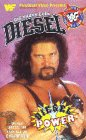 WWF - Diesel Power [VHS]