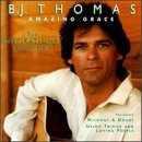 B.J. Thomas - The Inspirational Collection - Zortam Music