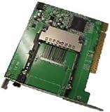REX-CBS40 PCカードアダプタ