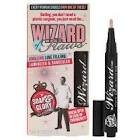 Soap and Glory Wizard of Flaws amazing line filler