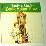 holly-hobbies-book-about-time-by-holly-hobbie-1978-01-01