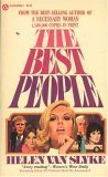 Image for The Best People